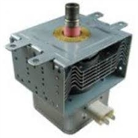 WB27X1086: Magnetron For General Electric Microwave Oven