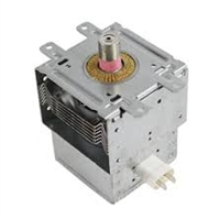 WB27X10927 Magnetron For General Electric Microwave Oven