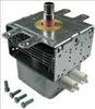 WB27X5334:  Magnetron For General Electric Microwave Oven