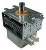 WB27X950: Magnetron For General Electric Microwave Oven