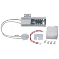 WB2X7934  OVEN IGNITOR