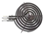 WB30M2 Stove Burner Surface Element, 8 Inch fits GE