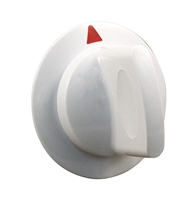 WE1X1263 Dryer Timer Knob