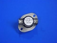 WE4M80  THERMOSTAT