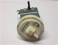 WH12X10321 PRESSURE SWITCH FOR GE WASHER