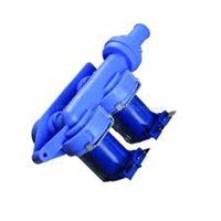 WH13X10023 Water Valve - Washer
