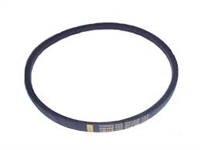 WH1X2026 Washer Drive Belt