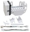 WR30X10014 Ice Maker Kit FOR GE