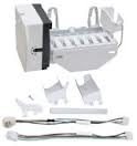 WR30X10109 Ice Maker Kit FOR GE