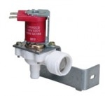 WR57X77 Ice Mkr Water Valve-GE