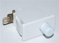 Y304575 Door Switch for Whirlpool Dryer