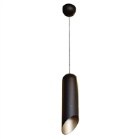 Tom Dixon Pipe Pendant Light