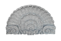 Early 20th Century American Terra Cotta Architectural Fragment