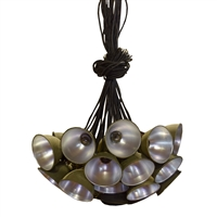 American Multi-Light Chandelier