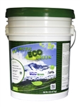 Xynyth Arctic Eco Green IceMelter Pallet of 50 lb Pail