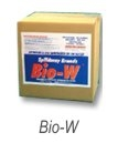 BIO-W Floating Oil Absorbent