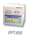 FPT-600 1 Gallon case