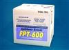 FPT-600 5 gallon cube