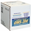 OWS-200 Case of 1 gallon containers 4 to a case