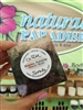 Coffee Scrub Vegan Soap