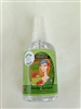 Hawaiian Ginger Body Splash