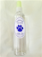 Little Tail Pet Conditioning Spray