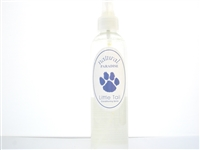 Little Tail Pet Conditioning Spray Coconut