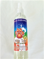Little Tail Pet Sun Spray Lavender Sunscreen SPF 15
