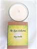 Mind Rest Soy Candle