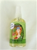 Pina Colada Body Splash