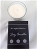 Voodoo Love Candle
