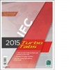 2015 International Fire Code Turbo Tabs - Loose Leaf