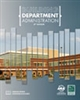 Building Department Administration, 4th Edition