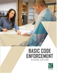 Basic Code Enforcement, 2018 Edition