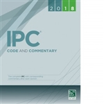 2018 IPC Code and Commentary