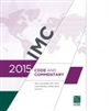 2015 IMC Code and Commentary