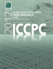 2012 International Code Council Performance Code for Buildings and Facilities - Soft Cover