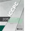 2015 International Performance Code for Buildings & Facilities - Soft Cover