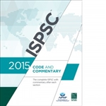 2015 ISPSC Code and Commentary