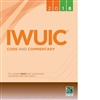 2018 IWUIC Code and Commentary