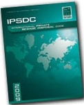 2009 International Private Sewage Disposal Code - Soft Cover