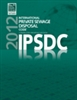 2012 International Private Sewage Disposal Code - Soft Cover