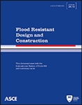 ASCE/SEI 24-14 Flood Resistant Design and Construction
