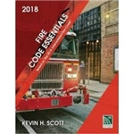 2018 Fire Code Essentials