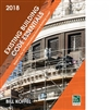 2018 Existing Building Code Essentials