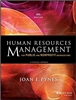 Human Resources Management for Public and Nonprofit Organizations, 4th Edition