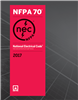NFPA 70: National Electrical Code (NEC) Looseleaf, 2017 Edition