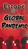 Escape Global Pandemic Gospel Tract - Customized