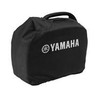 Yamaha Generator Covers
