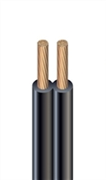 12 Gauge Low Voltage 2 Conductor Cable